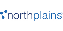 Northplains logo