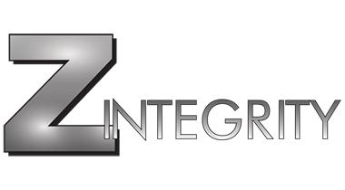 Zintegrity Group Logo